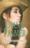 Palmer Diana - Miłość warta miliony