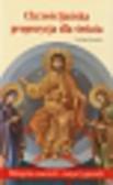 Spreafico Ambrogio - Chrześcijańska propozycja dla świata Miłujcie swoich nieprzyjaciół