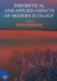 red. Uchmański Janusz - Theoretical and applied aspects of modern ecology