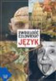 Tomczyk Jacek, Bugajak Grzegorz - Swoistość człowieka? Język