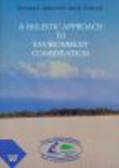 Sadowski Ryszard, Tomczyk Jacek - A Holistic Approach to Environment Conservation