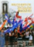 Miłosierdzie źródłem nadziei + 2 CD. II światowy Kongres Bożego Miłosierdzia Kraków-Łagiewniki 1-5 X 2011
