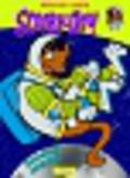 Scooby-Doo! Kosmiczne Przygody