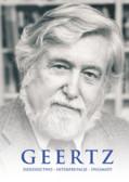 red. Szafrański Adam A. - Geertz. Dziedzictwo - interpretacje - dylematy