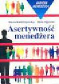 Król-Fijewska M., Fijewski P. - Asertywność menedżera