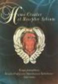 red. Wrześniak Małgorzata - Homo creator et receptor artium