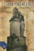 Czyż Anna Sylwia, red. Gutowski Bartłomiej - Sztuka cmentarzy w XIX i XX wieku