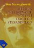 Niewęgłowski Jan - Religia i wychowanie w myśli Luigiego Stefaniniego