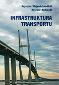 Wojewódzka-Król Krystyna, Rolbiecki Ryszard - Infrastruktura transportu