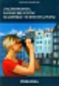 Rudnicki Leszek - Zachowania konsumentów na rynku turystycznym