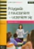 Jas Małgorzata - Nowa Przygoda z nauczaniem-uczeniem się 3 Scenariusze lekcji część 2 gimnazjum