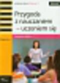 Jas Małgorzata - Nowa Przygoda z nauczaniem-uczeniem się 3 Scenariusze lekcji część 1 gimnazjum