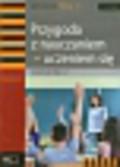 Jas Małgorzata - Nowa Przygoda z nauczaniem-uczeniem się 1 Scenariusze lekcji część 1 gimnazjum