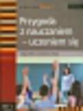 Jas Małgorzata - Nowa Przygoda z nauczaniem-uczeniem się 1 Załącznik do scenariuszy lekcji gimnazjum