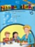 Nasza klasa 2 Podręcznik część 6 Edukacja wczesnoszkolna. Szkoła podstawowa