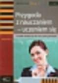 Jas Małgorzata - Nowa Przygoda z nauczaniem-uczeniem się 1 Poradnik metodyczny gimnazjum