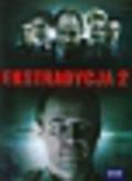 Robert Brutter, Witold Horwath, Wojciech Wójcik - Ekstradycja 2