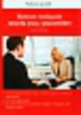 Sochacka Kalina - Skuteczne rozwiązanie stosunku pracy z pracownikiem