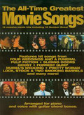 The All Time Greatest Movie Songs. 19 massive hits including 10 Number Ones!