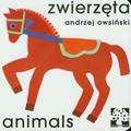Owsiński Andrzej - Zwierzęta Animals
