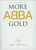 More Gold ABBA More Abba Hits