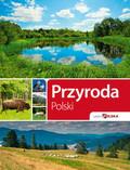 Opracowanie zbiorowe - Przyroda Polski