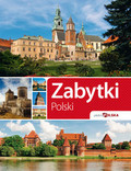 Opracowanie zbiorowe - Zabytki Polski