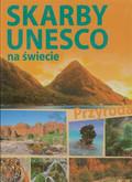 Karolczuk Monika - Skarby UNESCO na świecie Przyroda
