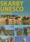 Karolczuk Monika - Skarby UNESCO na świecie Kultura