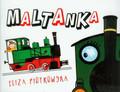 Piotrowska Eliza - Maltanka
