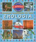 Ekologia Obrazkowa encyklopedia dla dzieci