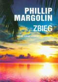 Margolin Phillip - Zbieg