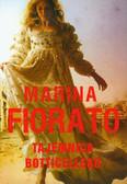 Fiorato Marina - Tajemnica Botticellego