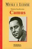 Szydłowska Waleria - Camus