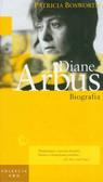 Bosworth Patricia - Wielkie biografie Tom 31 Diane Arbus