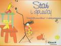 Stań i śpiewaj 4-6 Śpiewnik dla ucznia. szkoła podstawowa