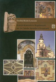 Bożek-Leszczyk Ewelina - Kościół Kanoników Regularnych pw. św. Jakuba Apostoła w Krzepicach