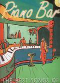 The best songs of Piano Bar z płytą CD
