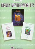 Disney movie favorites Easy Violin