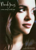 Norah Jones Come away with me. All 14 tracks from the album
