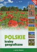 Polskie krainy geograficzne