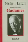 Przyłębski Andrzej - Gadamer