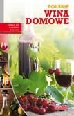 Fiedoruk Łukasz - Polskie wina domowe