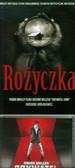 Królikiewicz Grzegorz - Różyczka Obywatel Kane analiza filmu + DVD