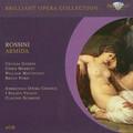 Cecilia Gasdia, Chris Merritt, Milliam Matteuzzi, Bruce Ford - Rossini: Armida