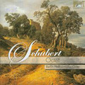 Berlin Philharmonic Octet - Schubert: Octet