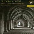 Schola Cantorum Karolus Magnus, Stan Hollaardt - Gregorian Chant