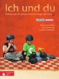 Kozubska Marta, Krawczyk Ewa, Zastąpiło Lucyna - Ich und du 4. Multibook. Podręcznik interaktywny do klasy czwartej szkoły podstawowej.