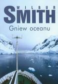 Smith Wilbur - Gniew oceanu