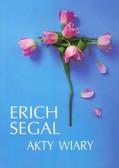 Segal Erich - Akty wiary